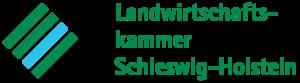 Landwirtschaftskammer Schleswig Holstein Logo