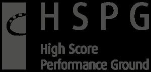HSPG Logo