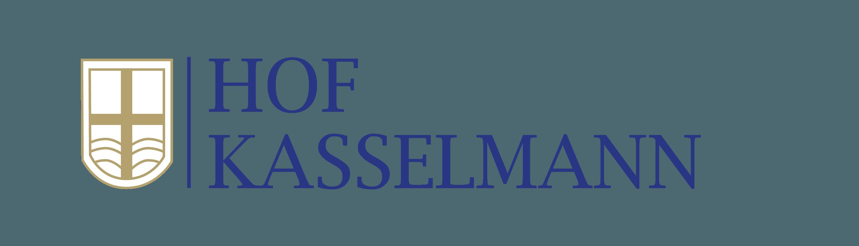Hof Kasselmann Logo